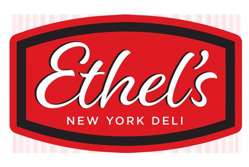 Ethels